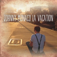 johnnymonaco13