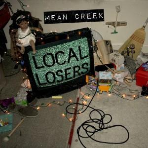 Local-Losers-300x300