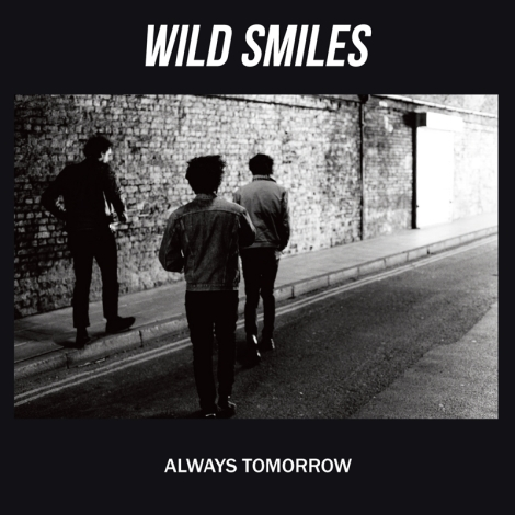 wild_smiles_always_tomorrow_cover_2_1