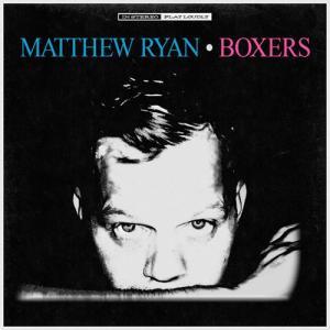 Matthew_Ryan_-_Boxers