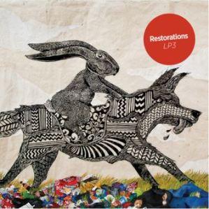 restorations-LP3