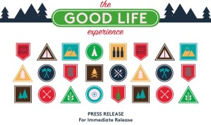goodlife expereince