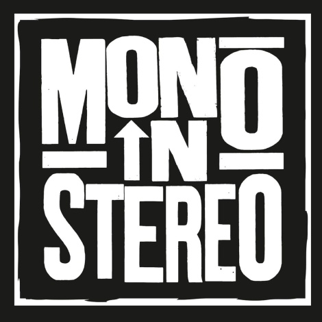 mono in
