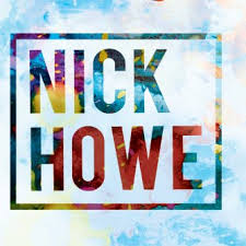 nick howe