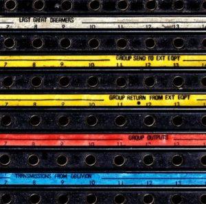 lgd-transmissions-sleeve-400x397