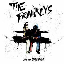 Franklys