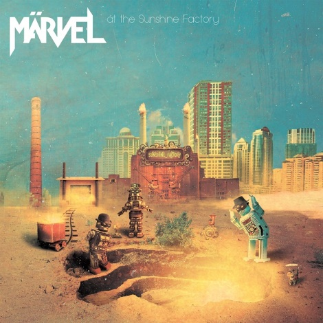 marvel_at_the_sunshine_factory_sleeve