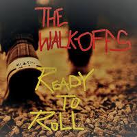 walk iffs